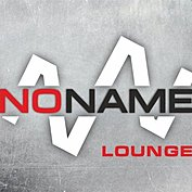 No name lounge