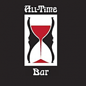 All-Time Bar