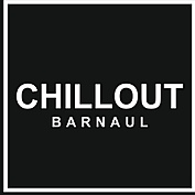 CHILLOUT BARNAUL