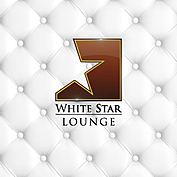 White Star Lounge Новокосино