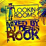 Mixed by  DJ ROOK for NIGHTOUT.RU