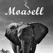 Moasell