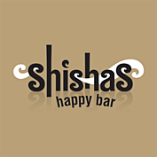Shishas Happy Bar